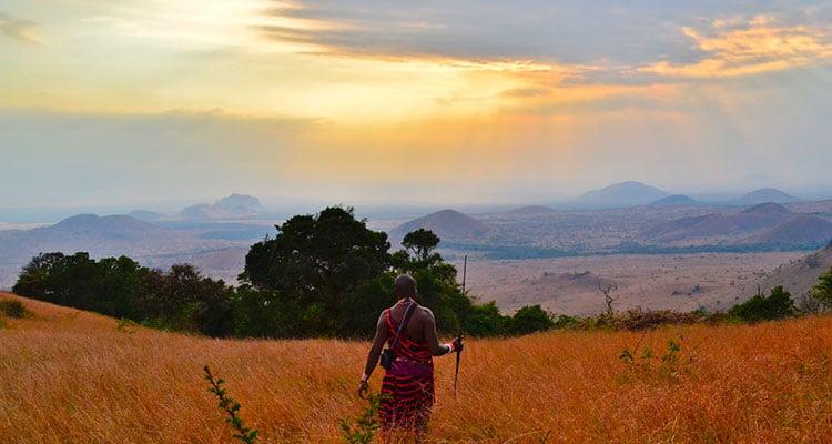 panteranegra Pantera Negra: quais destinos turísticos estão no filme?