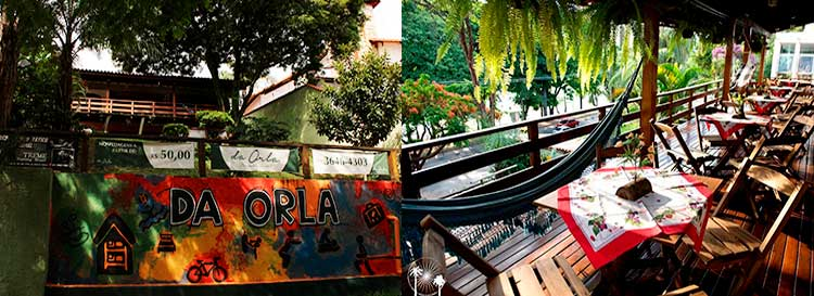 GUIAHOSTEL-1 Guia Hostel: 2 hostels em BH para ficar na Pampulha