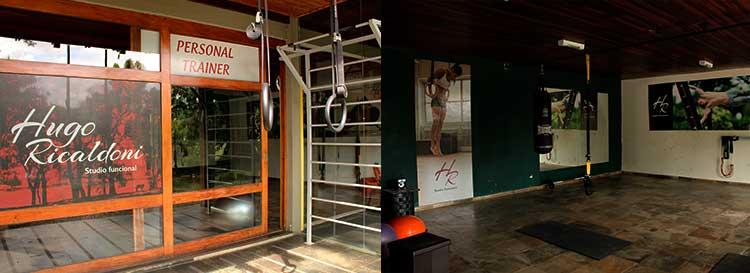 GUIAhostel5 Guia Hostel: 2 hostels em BH para ficar na Pampulha