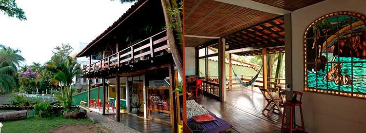 guiahostel1 Guia Hostel: 2 hostels em BH para ficar na Pampulha