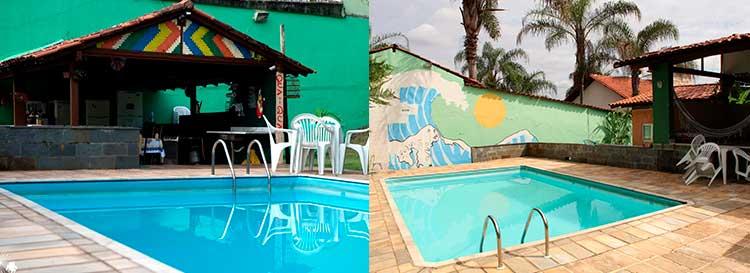 guiahostel2 Guia Hostel: 2 hostels em BH para ficar na Pampulha