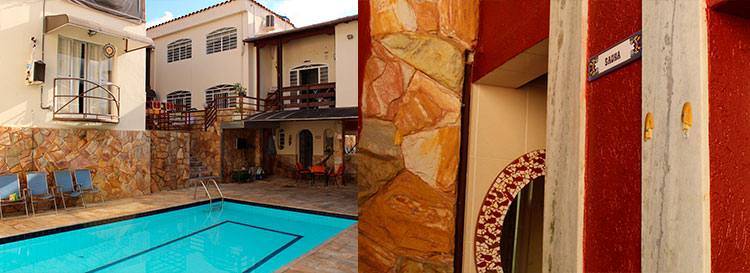 guiahostel7 Guia Hostel: 2 hostels em BH para ficar na Pampulha