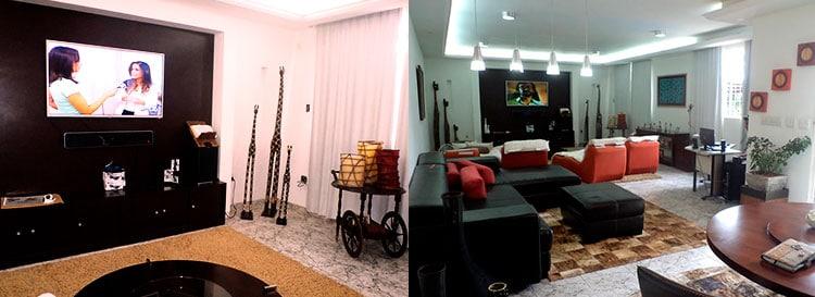 guiahostel8 Guia Hostel: 2 hostels em BH para ficar na Pampulha