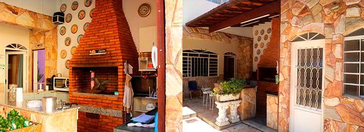 guiahostel9 Guia Hostel: 2 hostels em BH para ficar na Pampulha