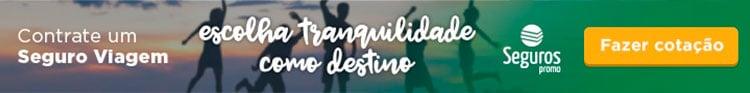 segurosss Como organizar uma viagem para Cancún