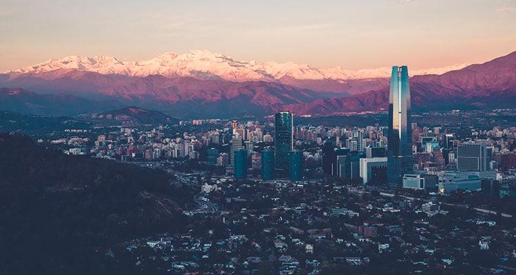 trabalhonoexterior4 Trabalhar no exterior: países que aceitam brasileiros