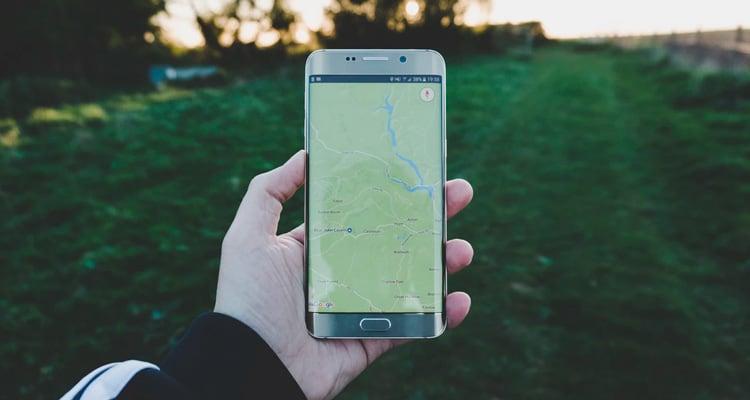 cel Seria o fim da cobrança do roaming internacional?