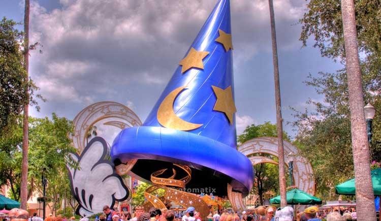 disney3 Conheça os parques da Disney no mundo