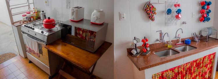 dpv5 Guia Hostel: 3 hostels temáticos para ficar em BH
