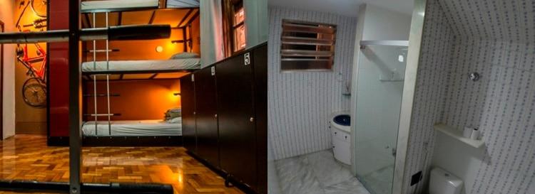 foto3 Guia Hostel: 3 hostels temáticos para ficar em BH