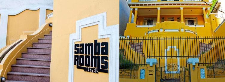 guia1 Guia Hostel: 3 hostels temáticos para ficar em BH