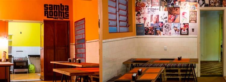 guia3 Guia Hostel: 3 hostels temáticos para ficar em BH