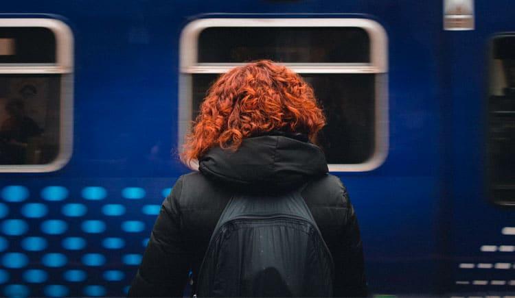 textopri Trem turístico entre Rio e Minas será inaugurado em breve