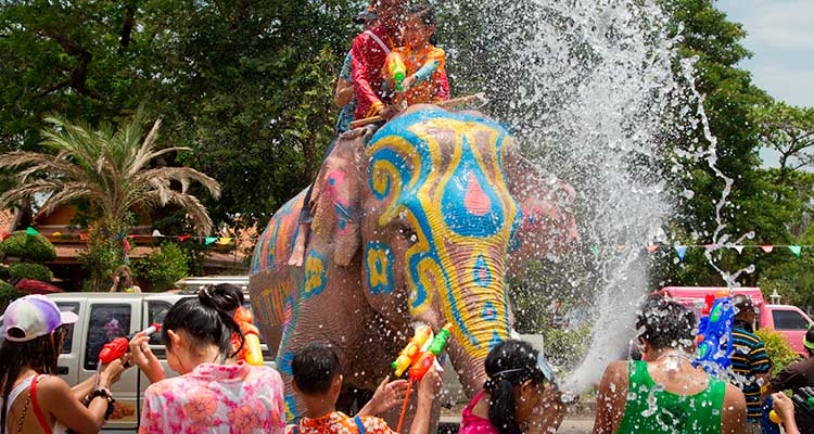 FESTASPOP2 Conheça as principais festas populares ao redor do mundo