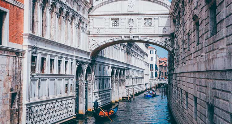 italia-1 Melhor época para fazer uma viagem para Itália