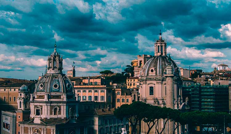 italia2 Melhor época para fazer uma viagem para Itália