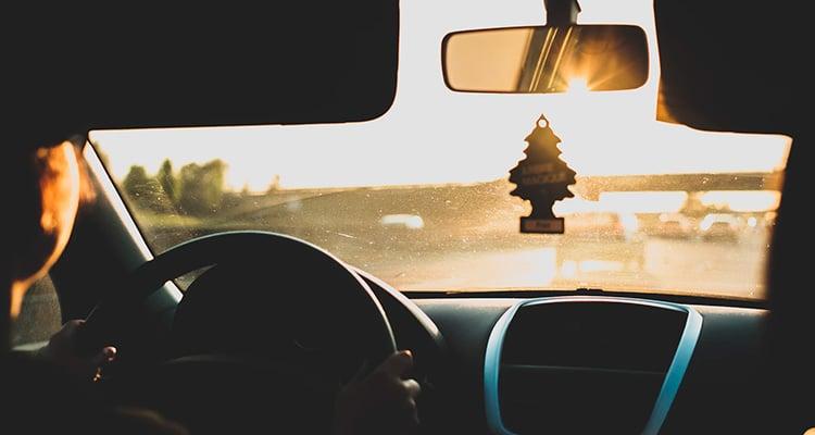 leisbizarras4 Leis bizarras para seguir em uma viagem para o exterior