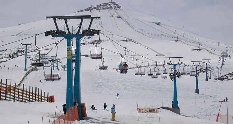 temporada-de-neve-em-el-colorado Saiba quando é a temporada de neve na América do Sul!