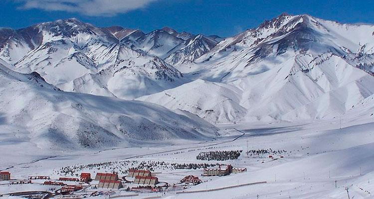 temporada-de-neve-em-mendoza Saiba quando é a temporada de neve na América do Sul!