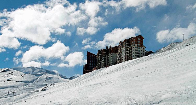 temporada-de-neve-no-valle-nevado Saiba quando é a temporada de neve na América do Sul!