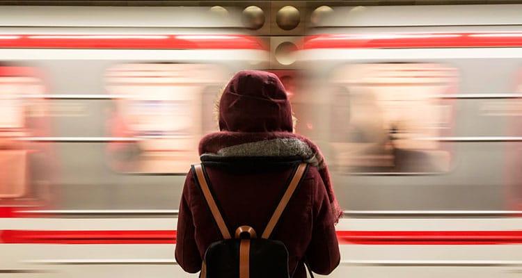 viagemdetrem Viagem de trem entre Minas e Espírito Santo vale a pena?