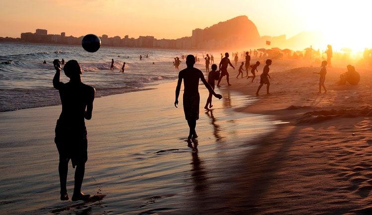 2 Hospedagem no Rio de Janeiro: saiba qual o melhor bairro