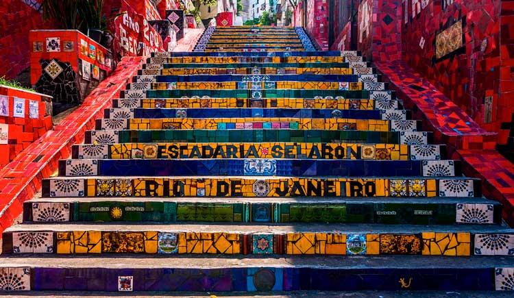 3 Hospedagem no Rio de Janeiro: saiba qual o melhor bairro
