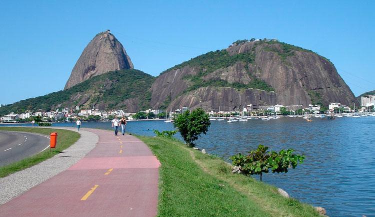 4 Hospedagem no Rio de Janeiro: saiba qual o melhor bairro