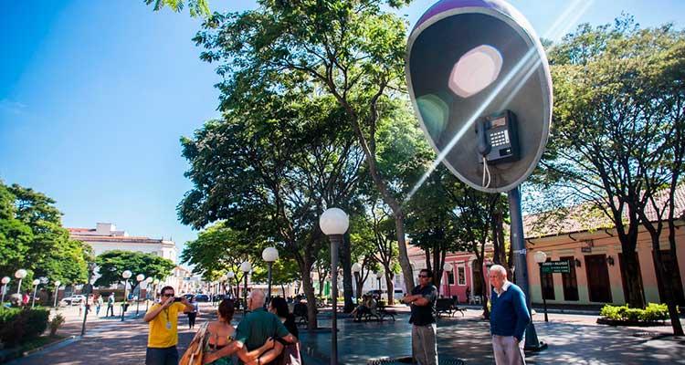 batevoltasp 6 cidades para fazer um bate volta saindo de São Paulo