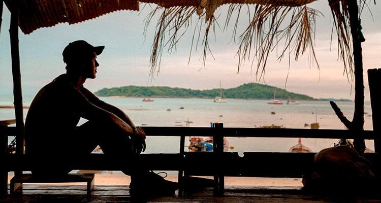viajardegraça4 Viajar de graça pelo Brasil: saiba como e quem tem direito