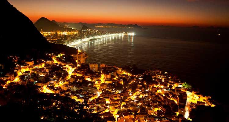lugaresdiferentesnoRiodeJaneiro Lugares diferentes no Rio de Janeiro para conhecer