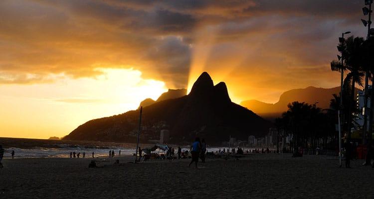lugaresdiferentesnoRiodeJaneiro2 Lugares diferentes no Rio de Janeiro para conhecer