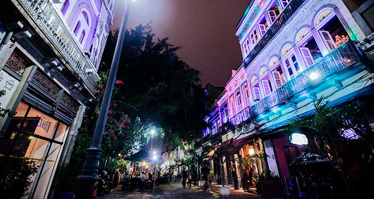 lugaresdiferentesnoRiodeJaneiro4 Lugares diferentes no Rio de Janeiro para conhecer