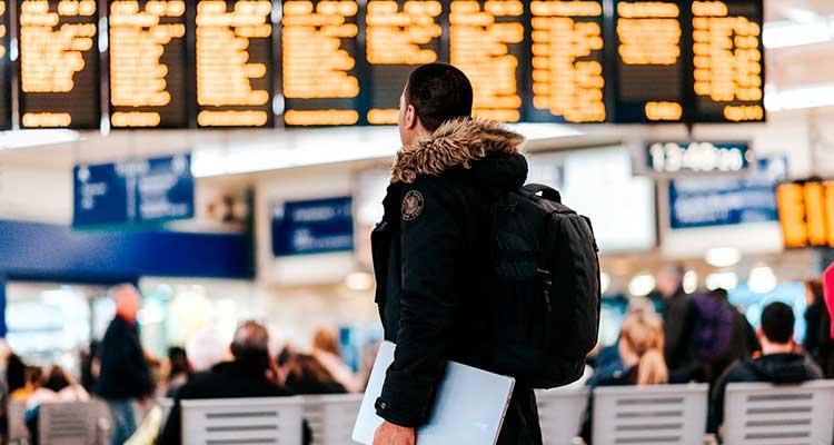 feriasdejaneiro Férias de janeiro: dicas para aproveitar sua viagem