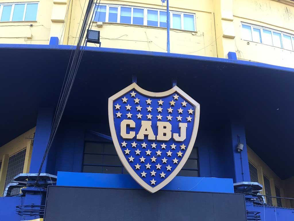Labombonera O que fazer em Buenos Aires: o que você precisa saber está aqui!