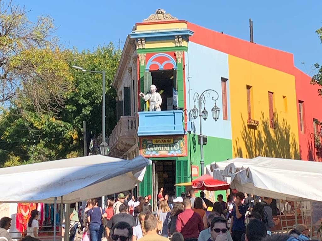 el-caminito-3 O que fazer em Buenos Aires: o que você precisa saber está aqui!