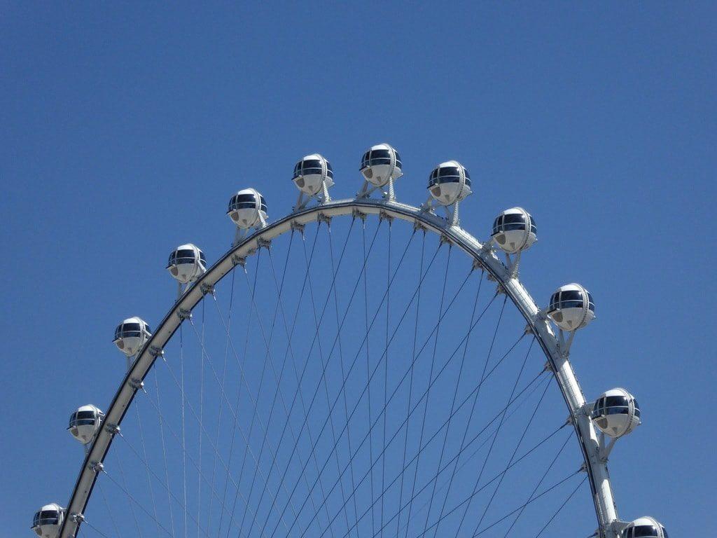 High-Roller-las-vegas-1024x768 O que fazer em Las Vegas