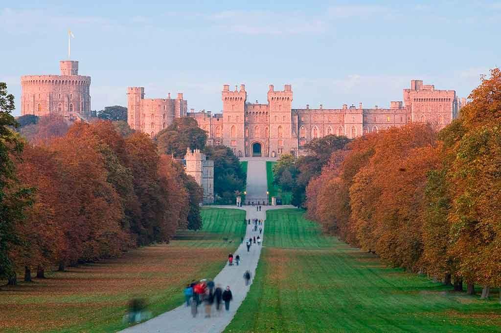 Castelo-Windsor-1024x682 O que fazer em Londres: saiba tudo antes de ir