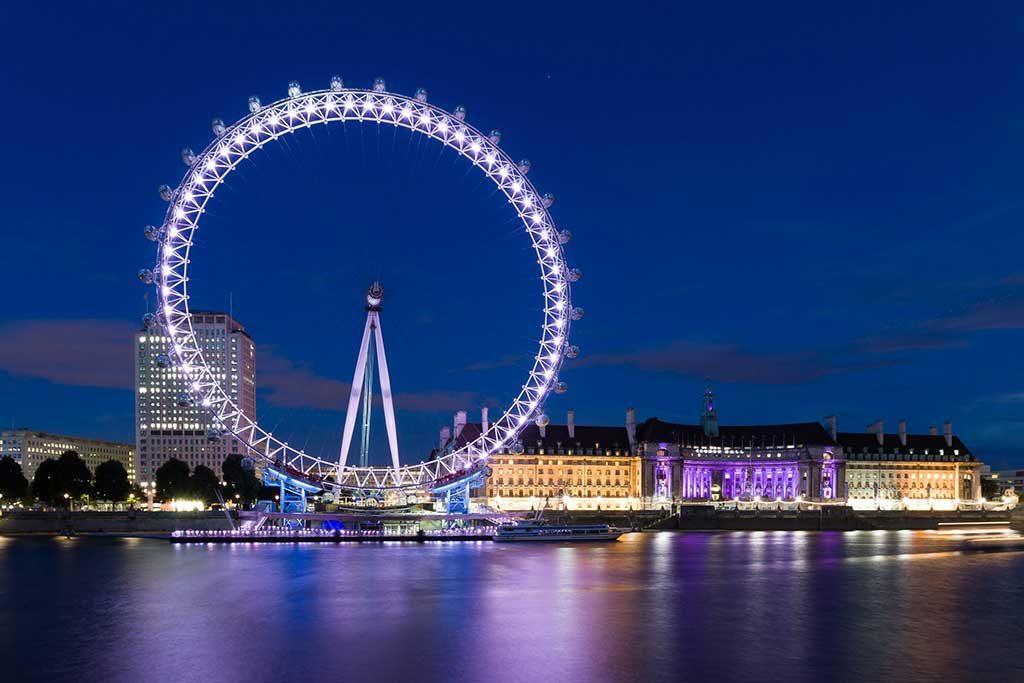 London-Eye-Londres-1024x683 O que fazer em Londres: saiba tudo antes de ir