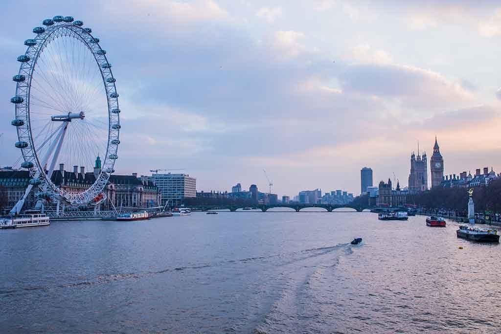 Rio-Tamisa-Londres-1024x683 O que fazer em Londres: saiba tudo antes de ir