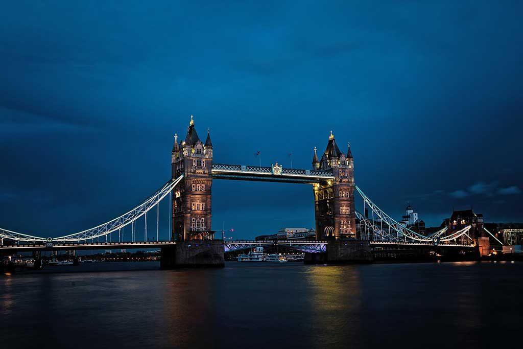 Tower-Bridge-Londres-1024x683 O que fazer em Londres: saiba tudo antes de ir