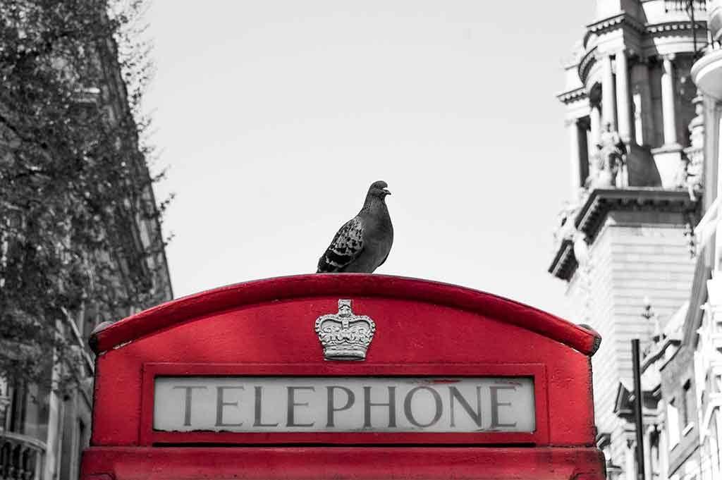 inverno-em-londres-1024x681 O que fazer em Londres: saiba tudo antes de ir