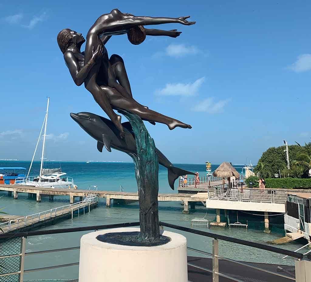 isla_mulheres-1024x929 Passeios em Cancún realmente valem a pena?
