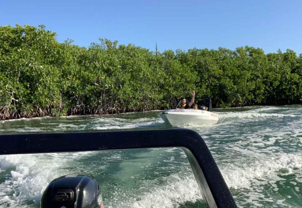 jungle-tur-1-1024x705 Passeios em Cancún realmente valem a pena?