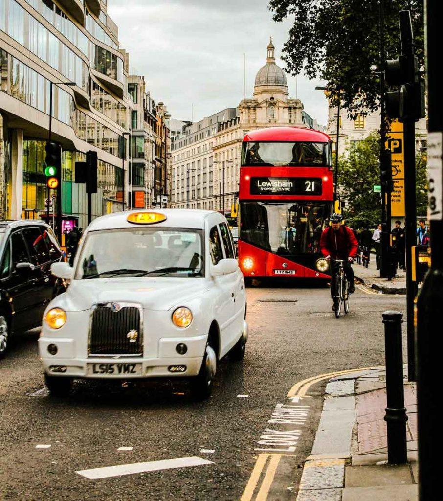 transporte-em-londres-906x1024 O que fazer em Londres: saiba tudo antes de ir