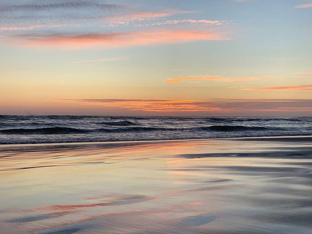 Acapulco-no-mexico-1024x768 Melhores praias do México: conheças as praias mais bonitas e paradisíacas para se divertir