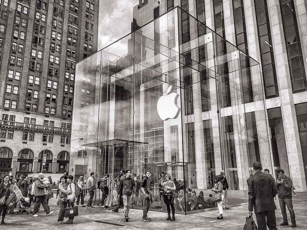 Apple-Store-1024x768 Saiba tudo sobre compras nos EUA
