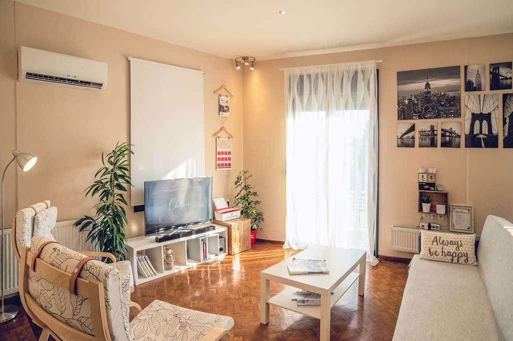 AurBnb-convicencia-1024x682 Hotel, Hostel ou Airbnb? Qual é a melhor hospedagem?