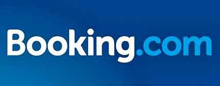 Booking-com Dicas para Viagens: Vantagens e Descontos