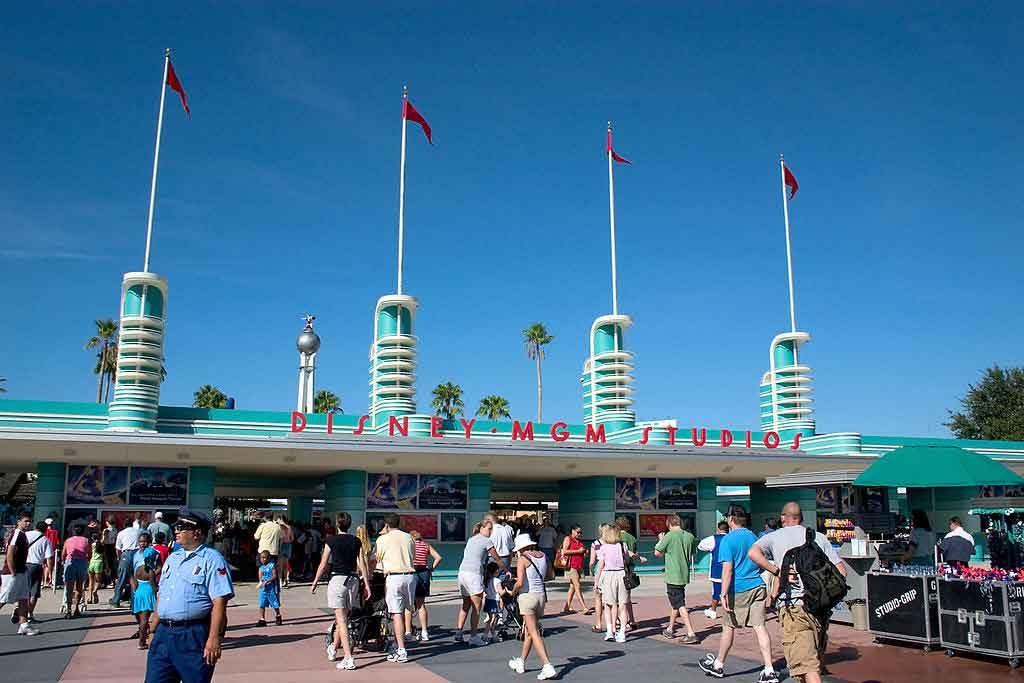 Chegue-cedo-nos-parques-da-disney-1024x683 Viajando para Orlando: dicas essenciais para aproveitar a viagem